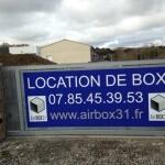 Galerie AirBox31